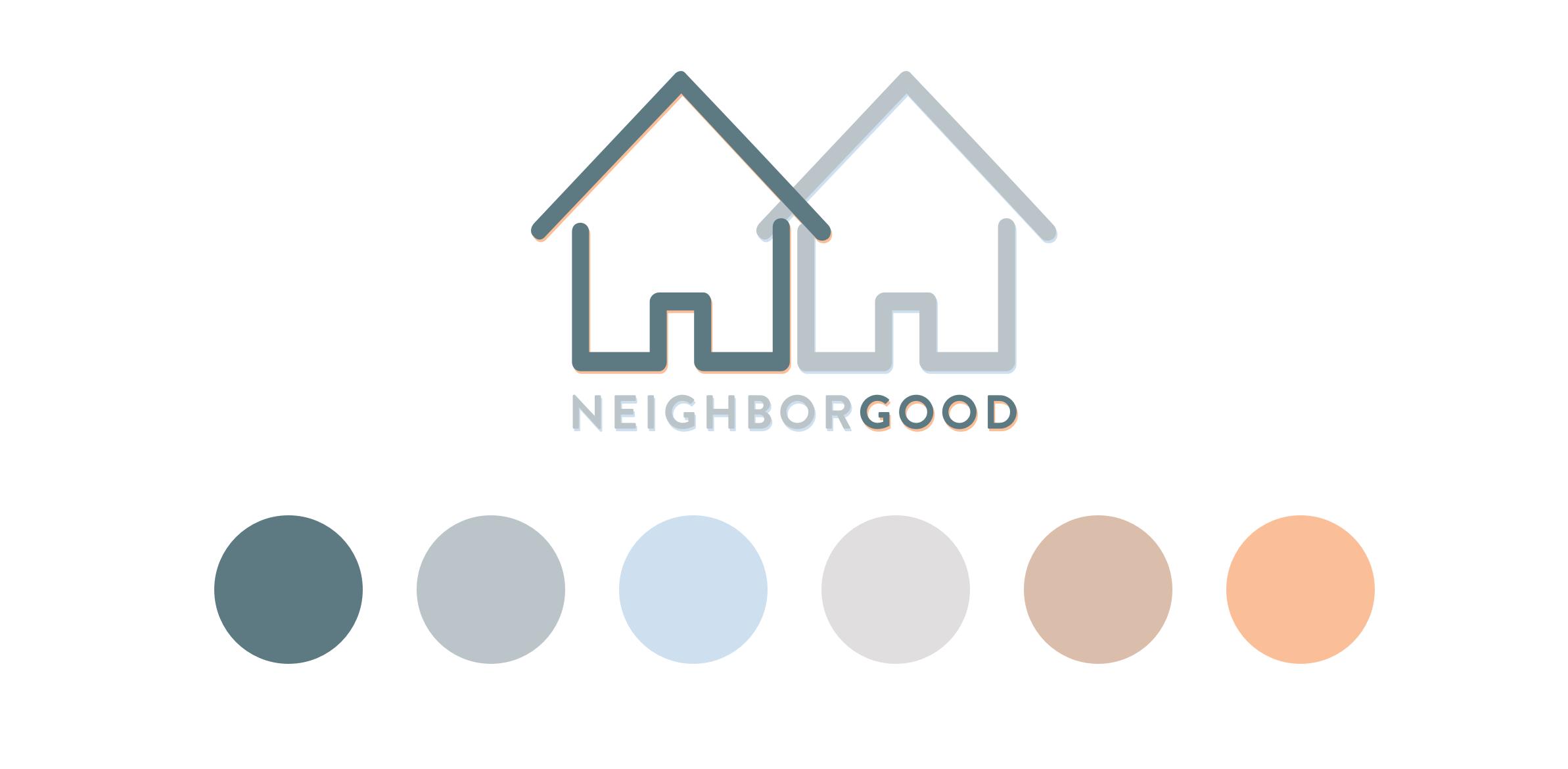 Logo + Colors.png