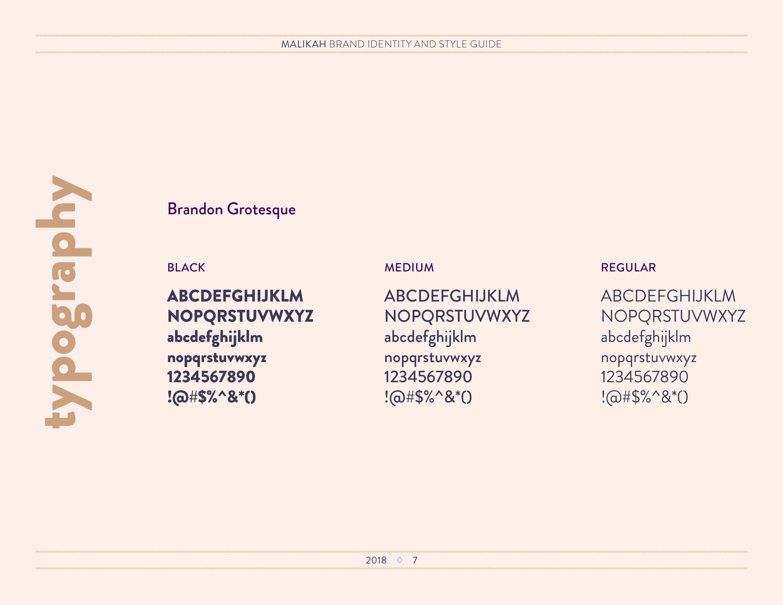 Brand-Guidelines-7.jpg