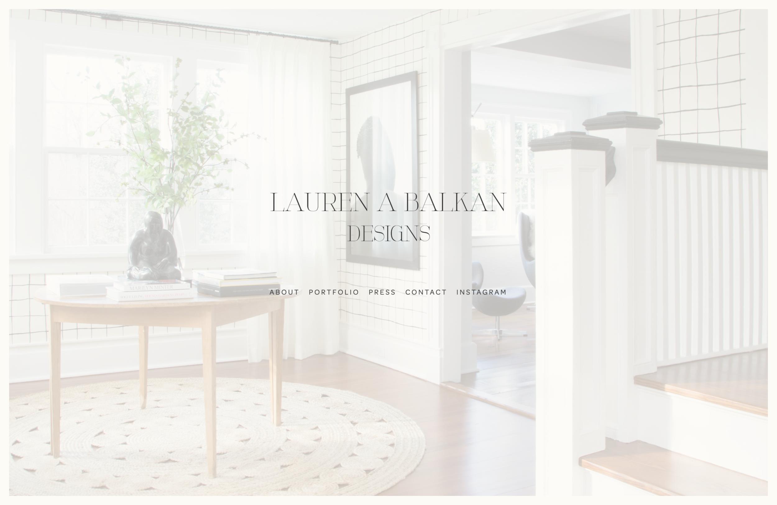 screencapture-laurenabalkandesigns-2019-06-05-11_06_56.png