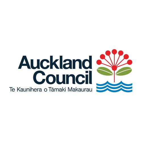 IDIA_mahi_AucklandCouncil.jpg