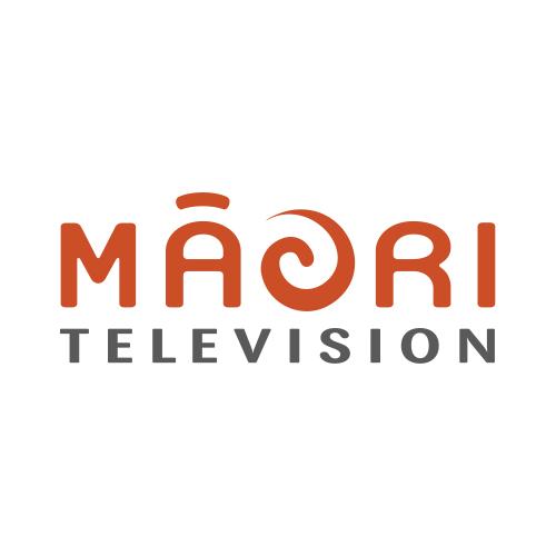 IDIA_mahi_MaoriTV.jpg