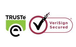 truste-and-verisign.png