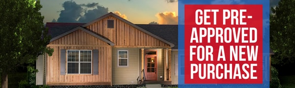 Get pre-approved for a VA manufactured home loan from VA Nationwide Home Loans today at vanationwide.com