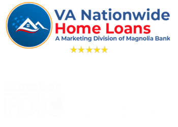 Va Nationwide Home Loans provides VA Loans For Veterans In All 50 States
