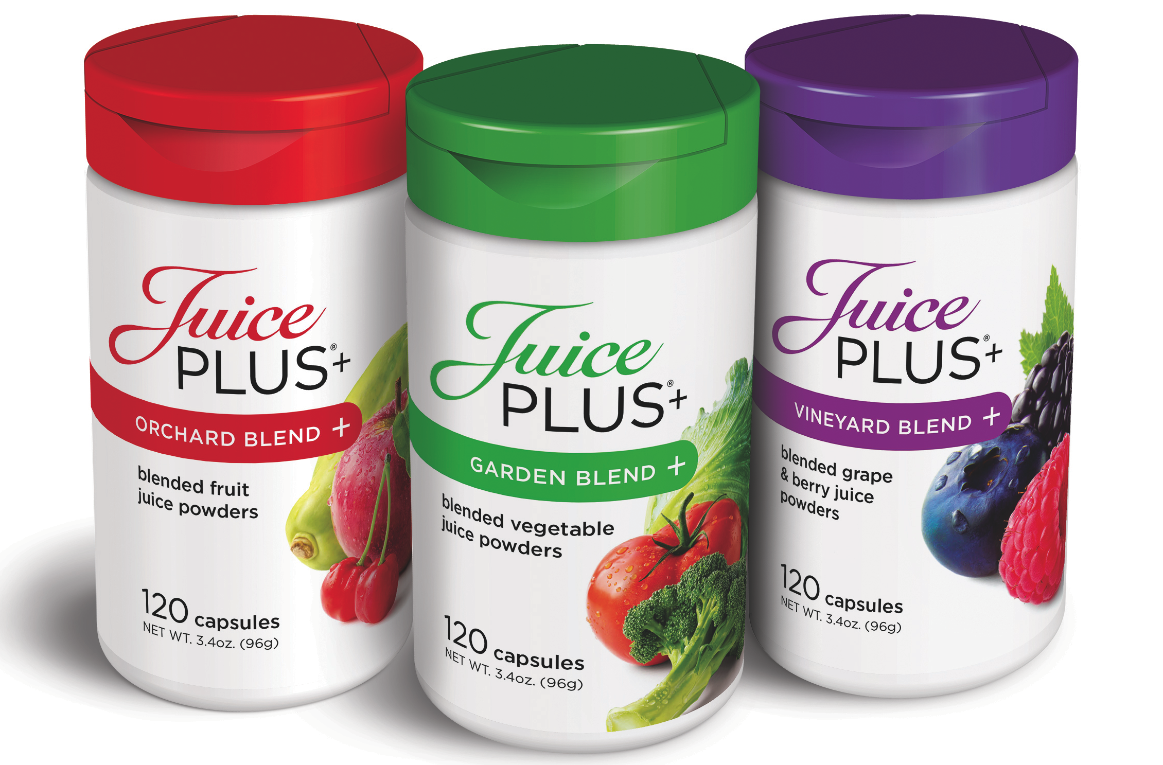 Juice+Plus.png