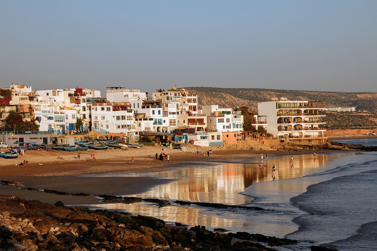 morocco Taghazoute.jpg