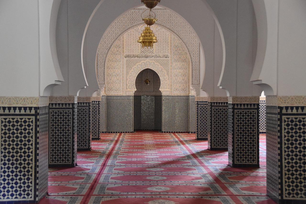 Morocco arch.jpg