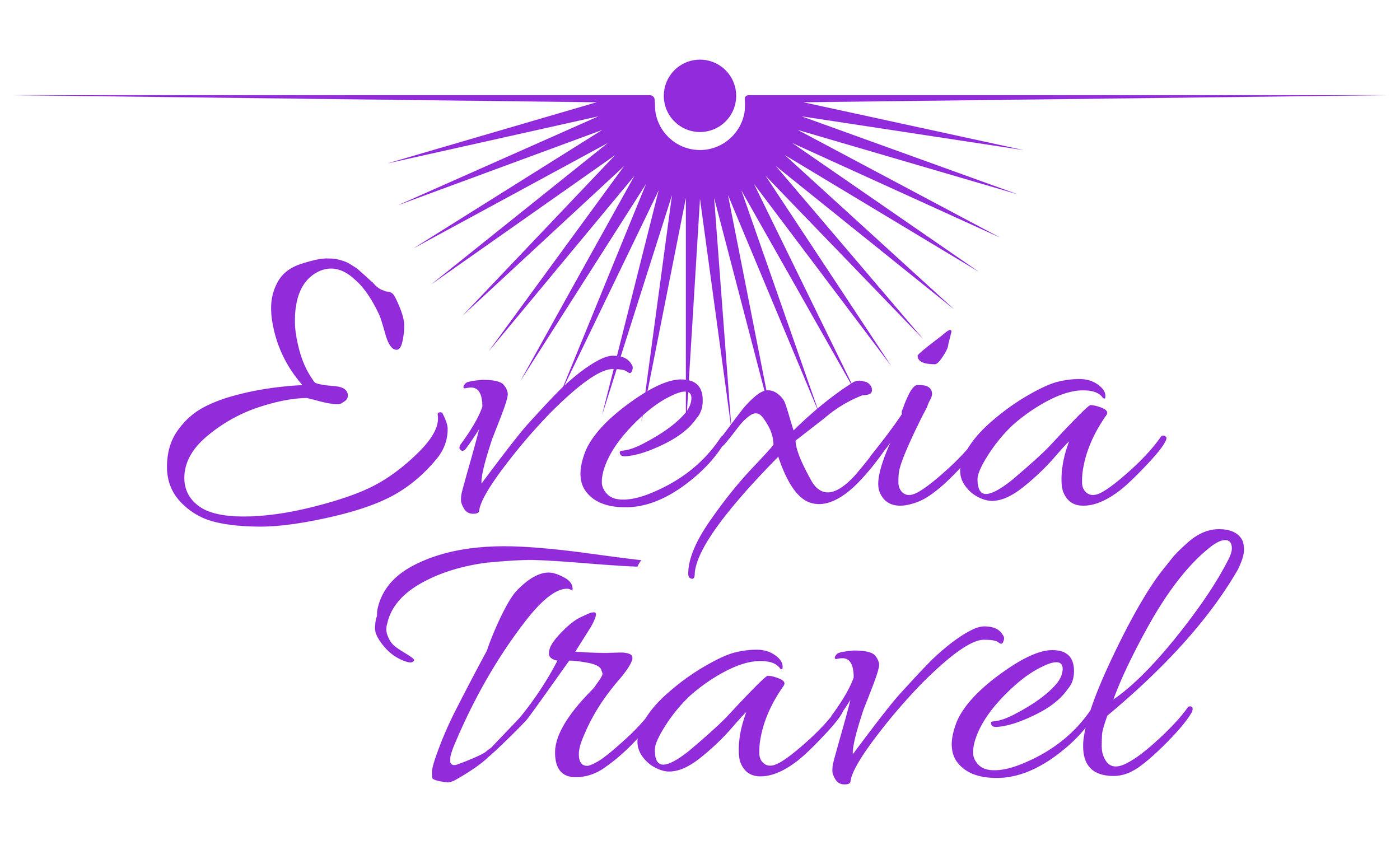 EvexiaTravelLogo_Full.jpg