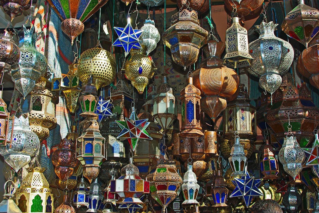 marrakech lamps.jpg