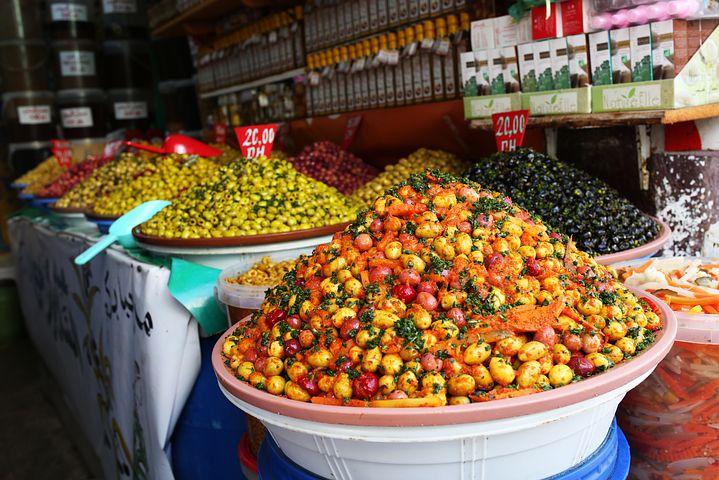 morocco food.jpg