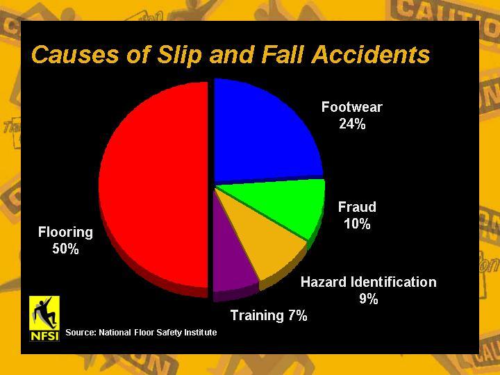 NFSI Pie Chart.jpeg