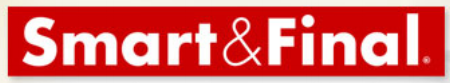 Smart-and-Final-Logo.png