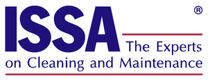 ISSA_logo.jpg