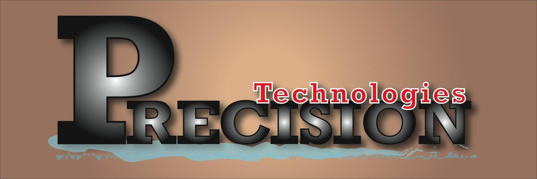 Precision Logo.jpeg