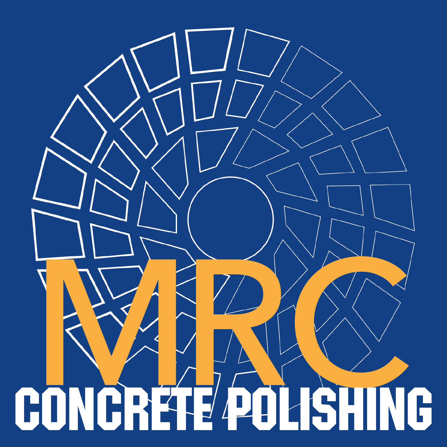 MRC Concrete Polishing has spent over 17 years perfecting our methods to become a leading concrete floor polishing company.      LEARN MORE.