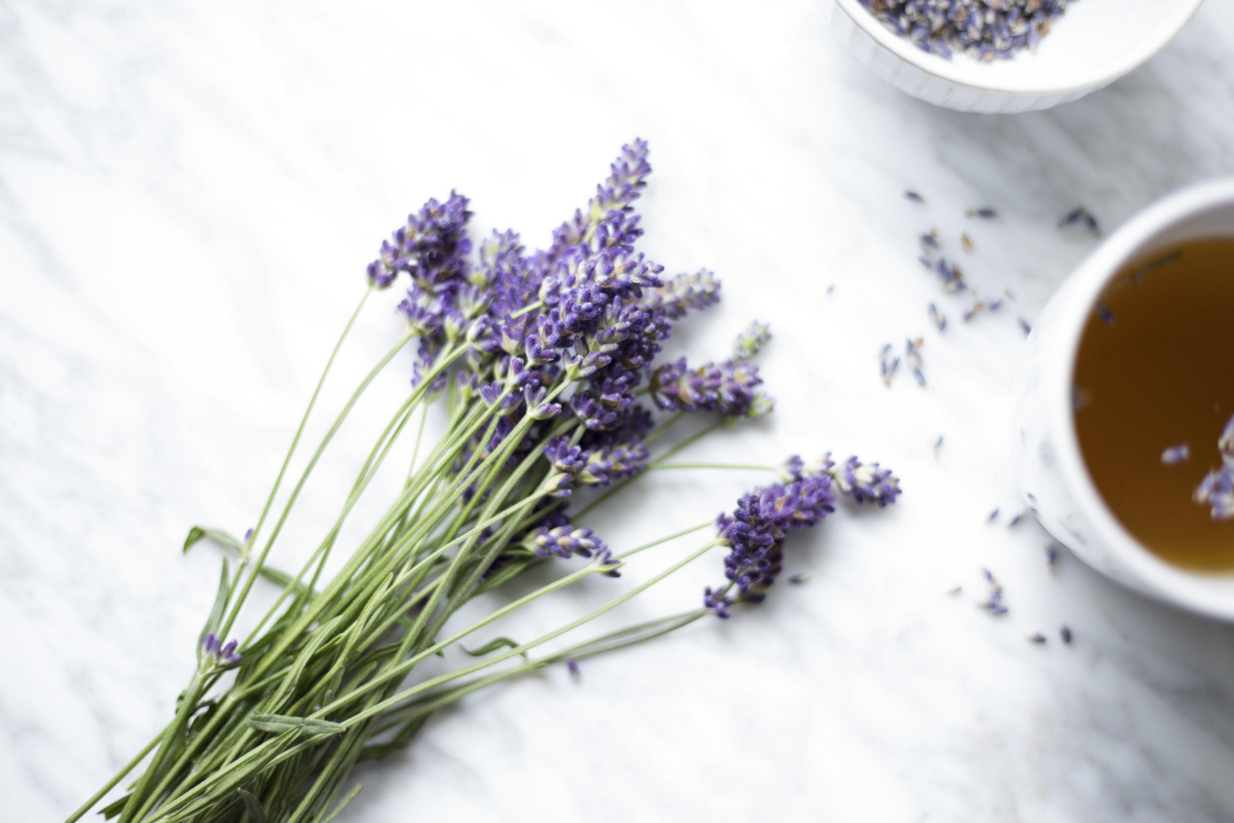 Lavender with tea.jpg