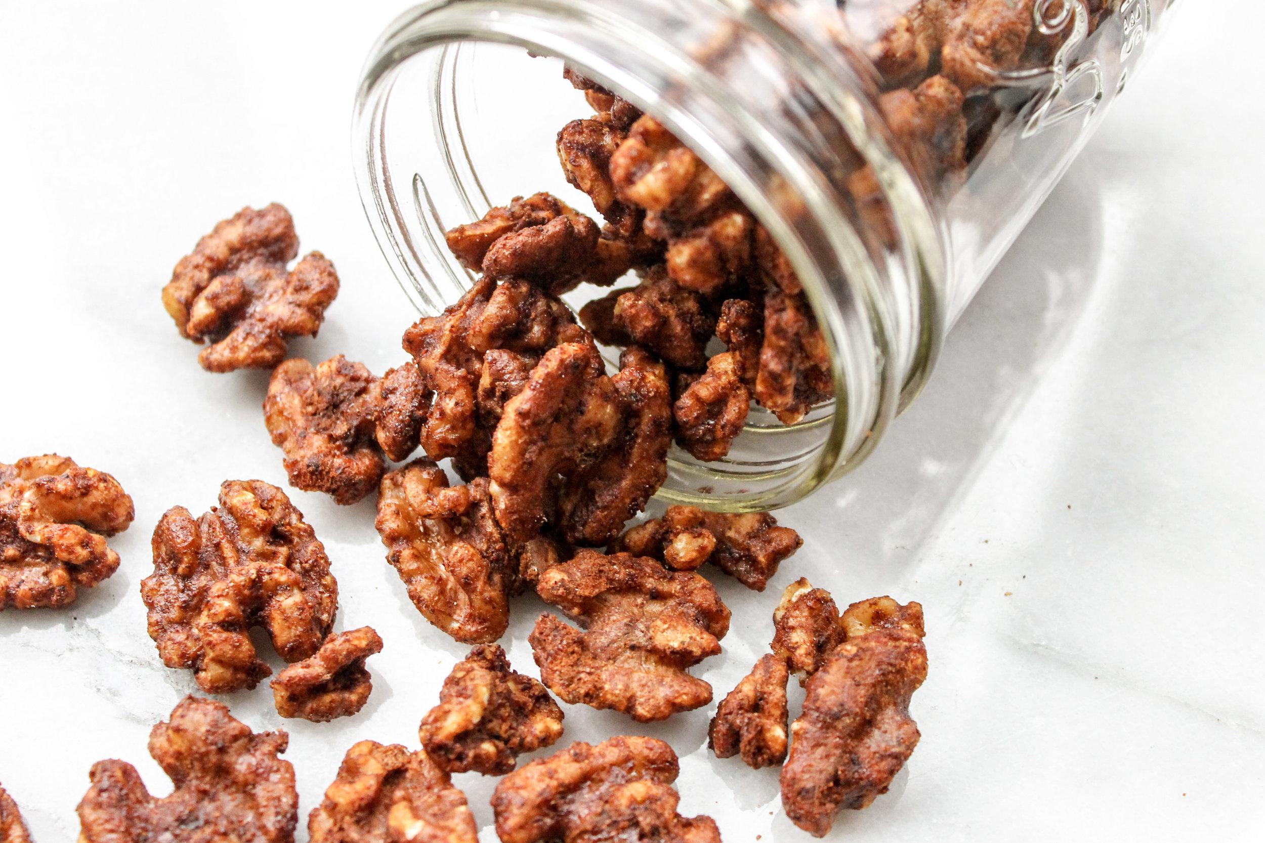 roasted walnuts falling out of ja.jpg