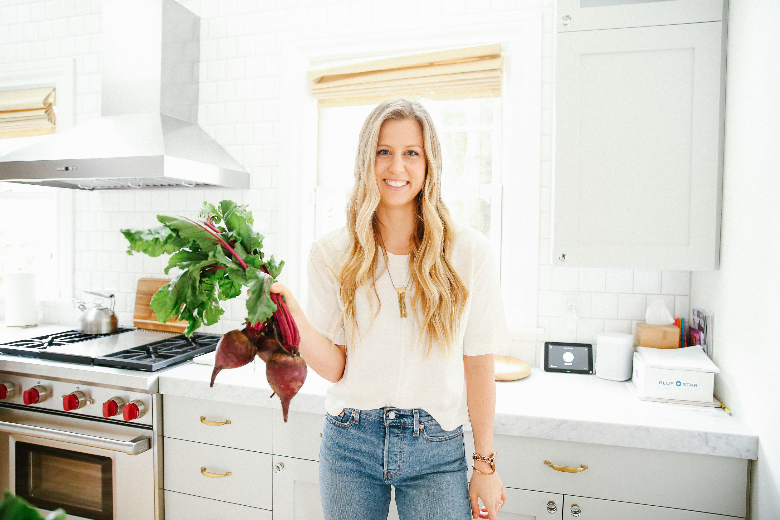 Beets for pregnancy