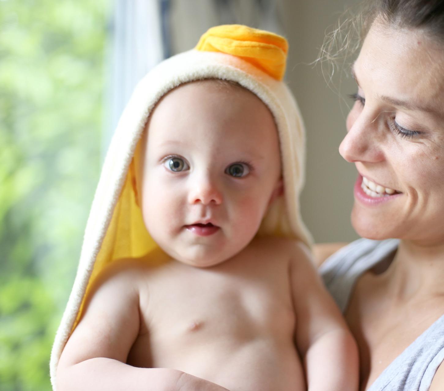 Alavita Perinatal Nutrition