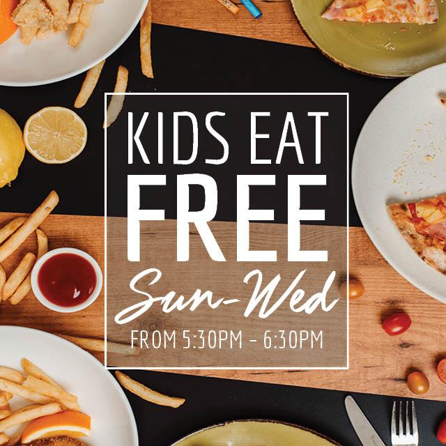 Gully_Kids Eat Free_2019_SM.jpg