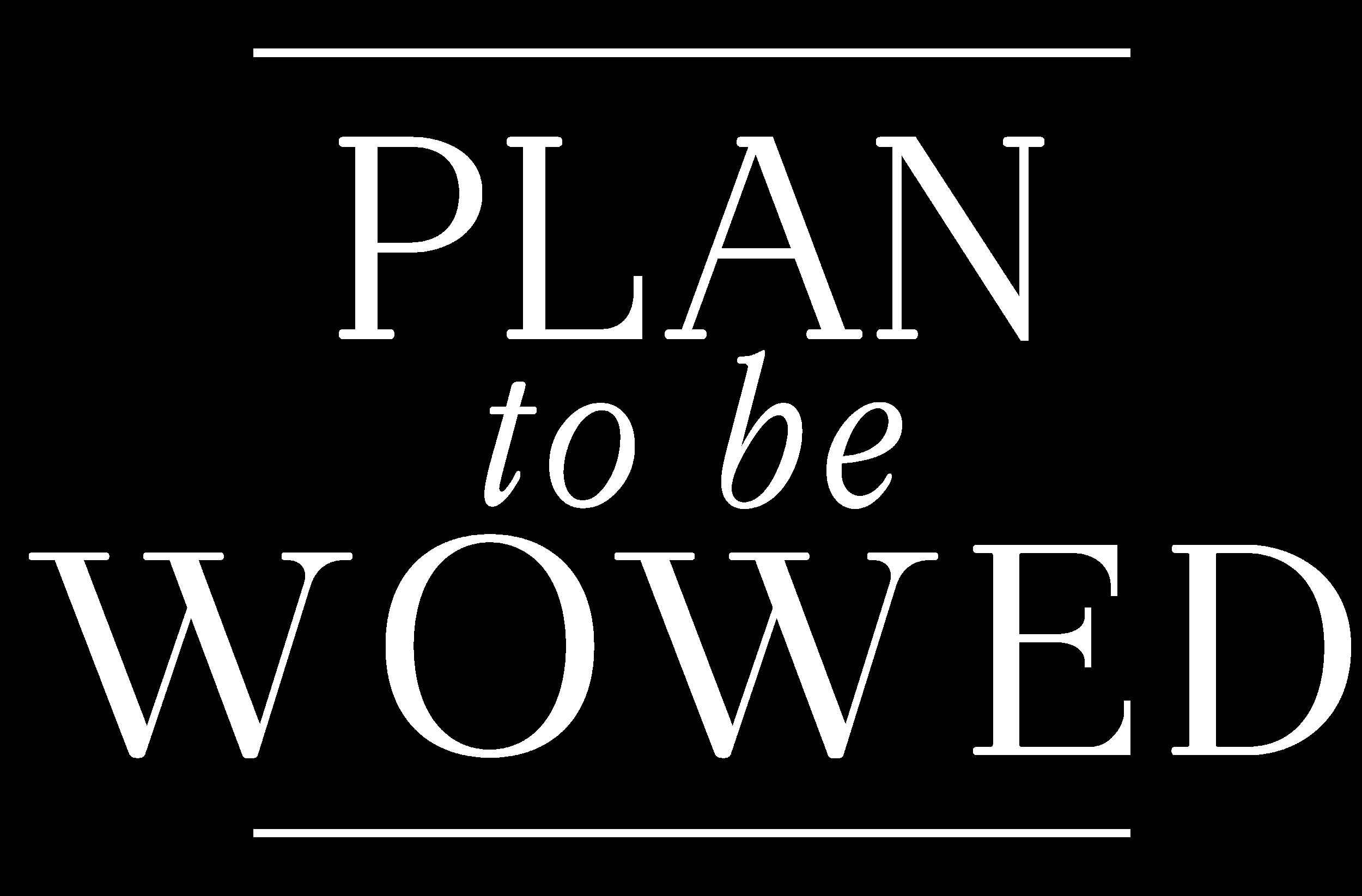 PW_logo(1)white.png