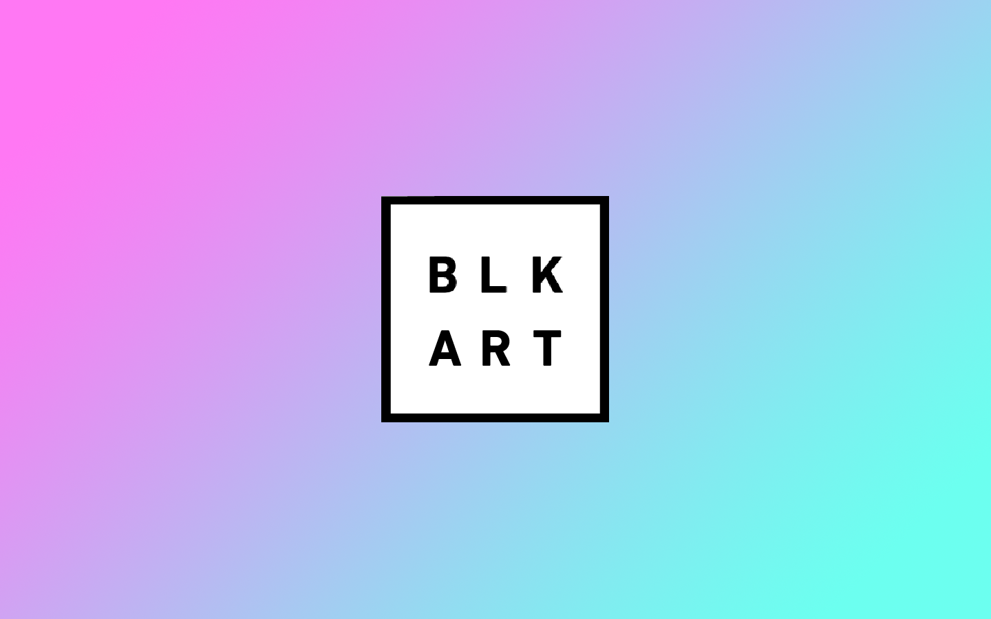 blockchain_art_collective_cover.png