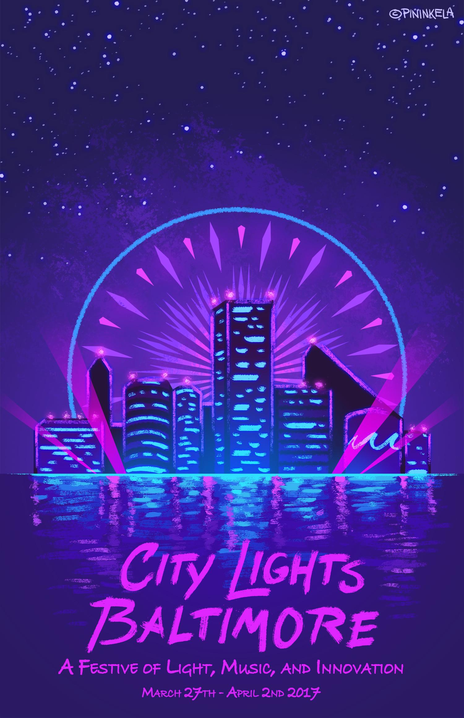 light city blatimoreWEB.jpg