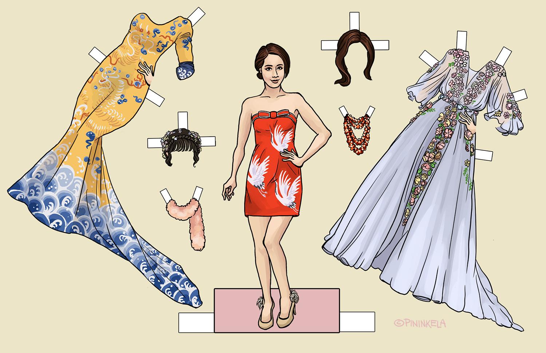 papercut dolls copyWEB.jpg
