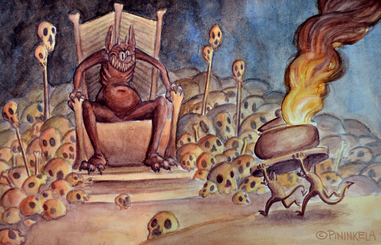 Hell's BellsWEB.jpg