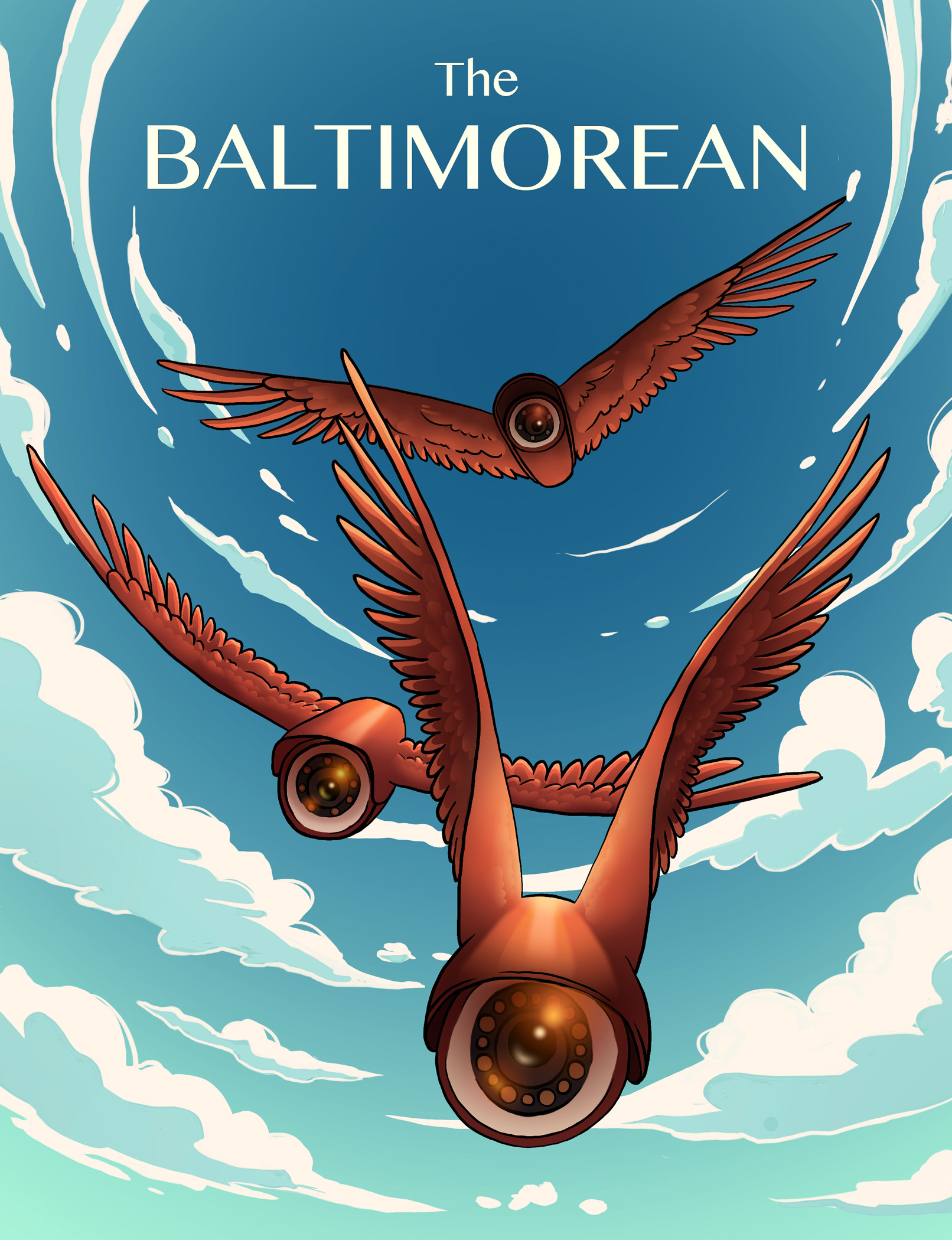 Baltimorean Cover.jpg