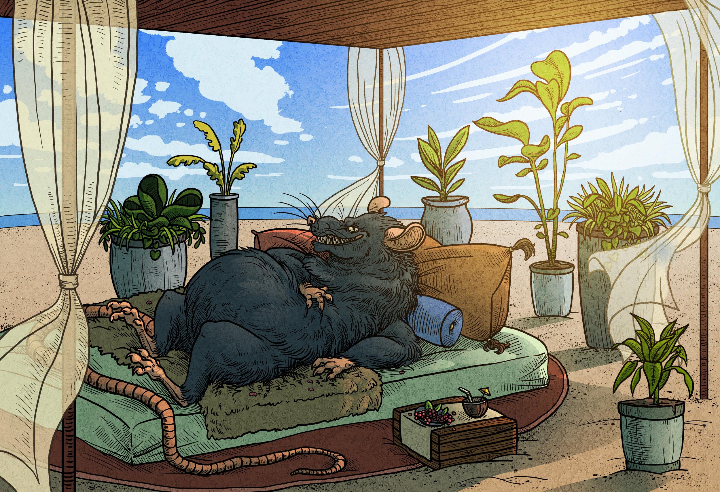 rat illustrationfinal.jpg