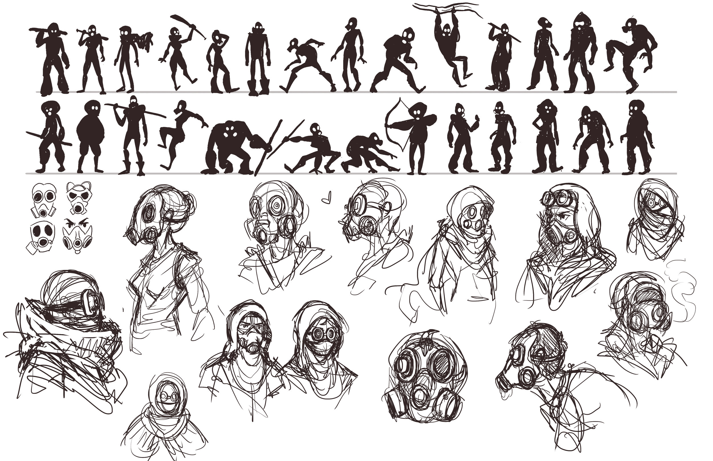 silhouettes and sketches.jpg