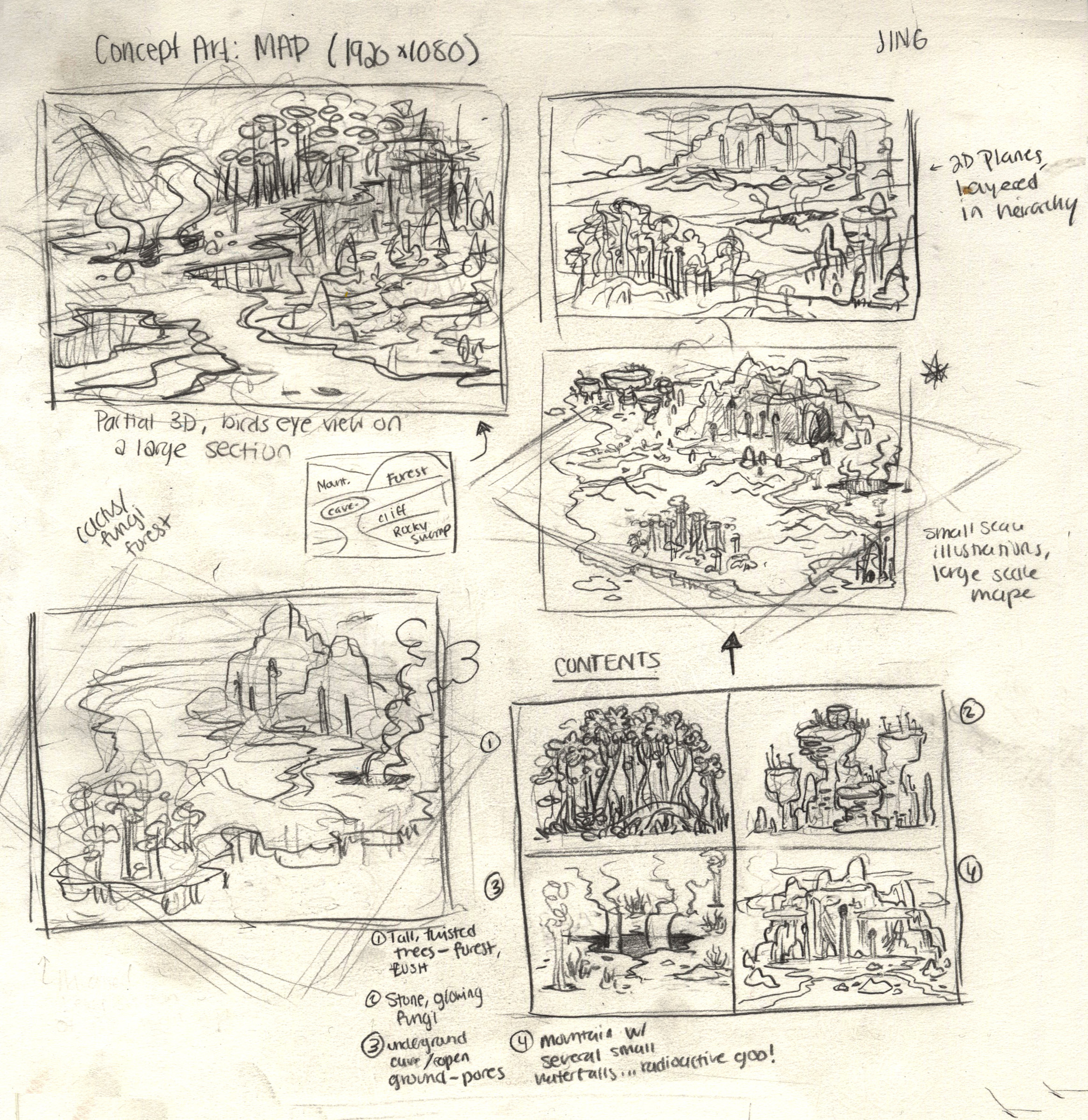 map concepts sketches.jpg