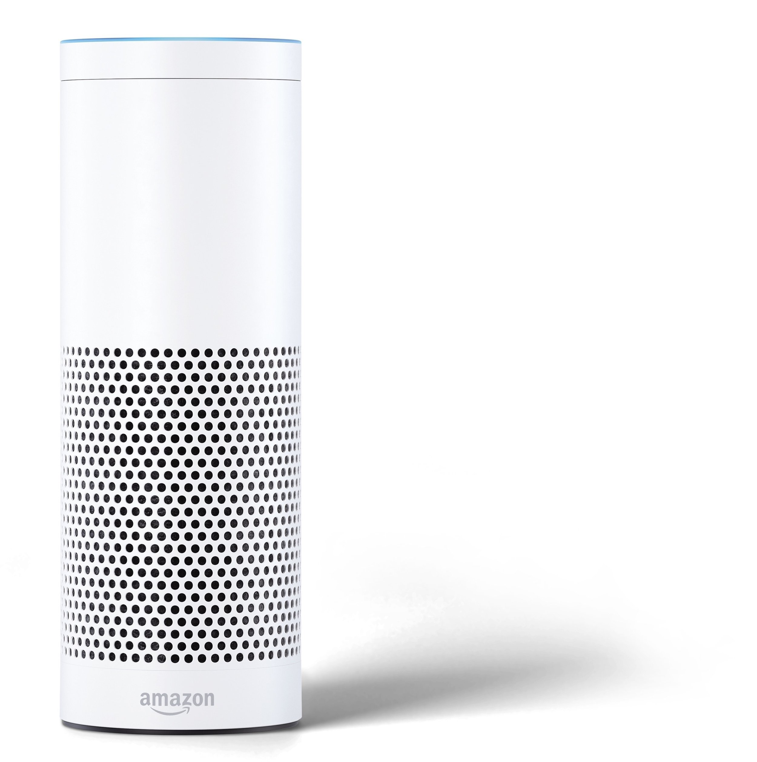 Voice-First Experiences - √Nearly 1 in 5 U.S. households have access to a smart speaker√Over one billion voice searches per month√50% of all searches will be voice searches by 2020√Voice Shopping to Reach $40 Billion in U.S.