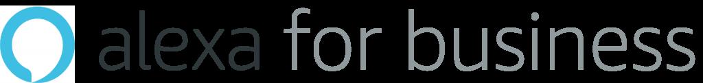 image-1-logo-1024x121.png