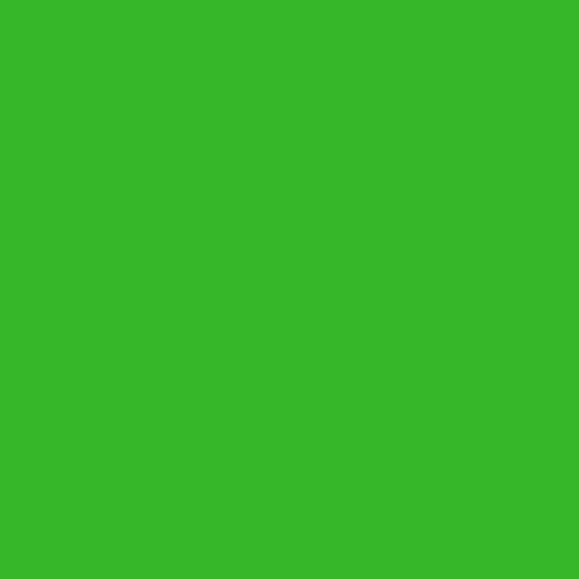 green - Green is the color between blue and yellow on the visible spectrum. In subtractive color systems, used in painting and color printing.Opposite Color: MagentaWord Association: Renewal, Energy, Fertility, Growth.