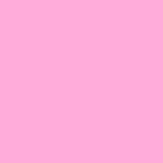 Pink - Pink is a pale red color that is named after a flower of the same name. A combination of pink and black links to eroticism and seduction.Opposite Color: GreenWord Association: Childhood, Sweetness, Femininity, Politeness.
