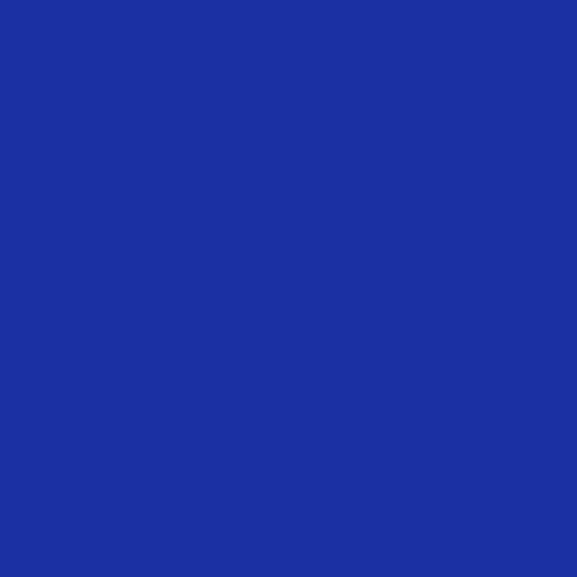 blue - Blue is one of the three primary colours of pigments in painting and traditional colour theory, as well as in the RGB colour model. It lies between violet and green on the spectrum of visible light.Opposite Color: OrangeWord Association: Calm, Trust, Intelligence, Wisdom, Stability.