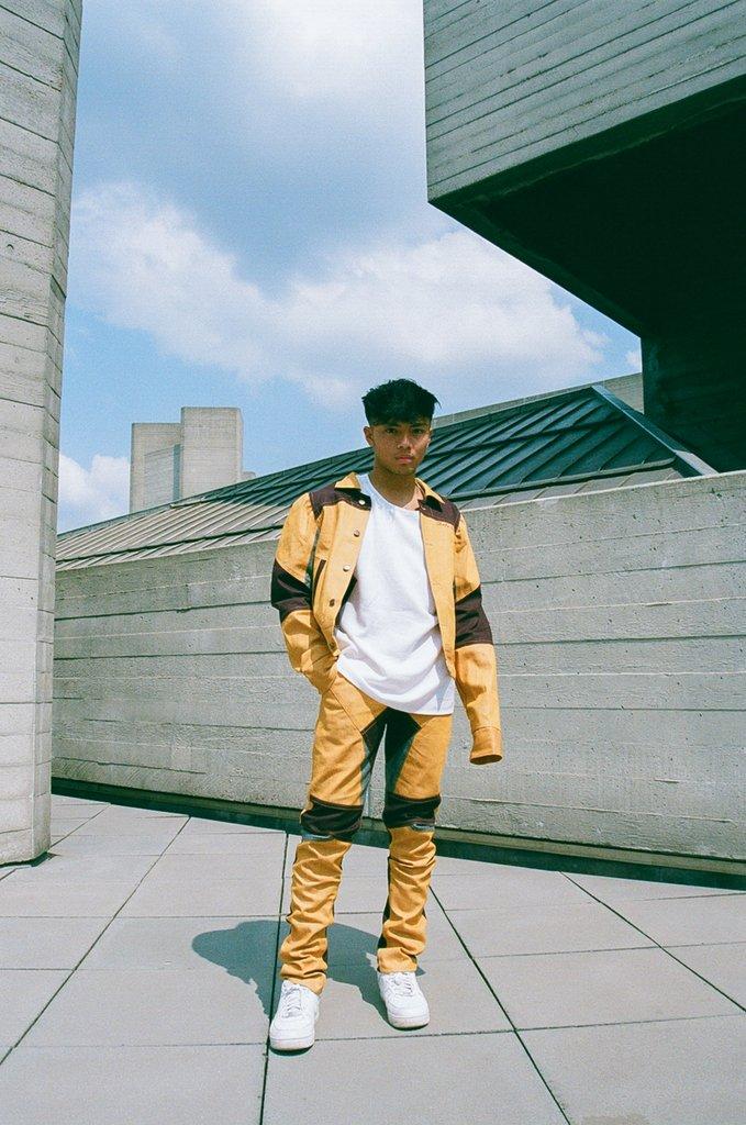 srash yellow.jpg
