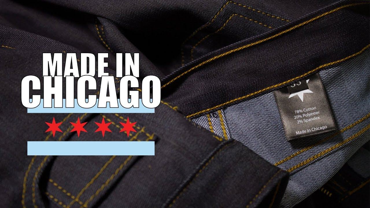 made in Chi.jpg