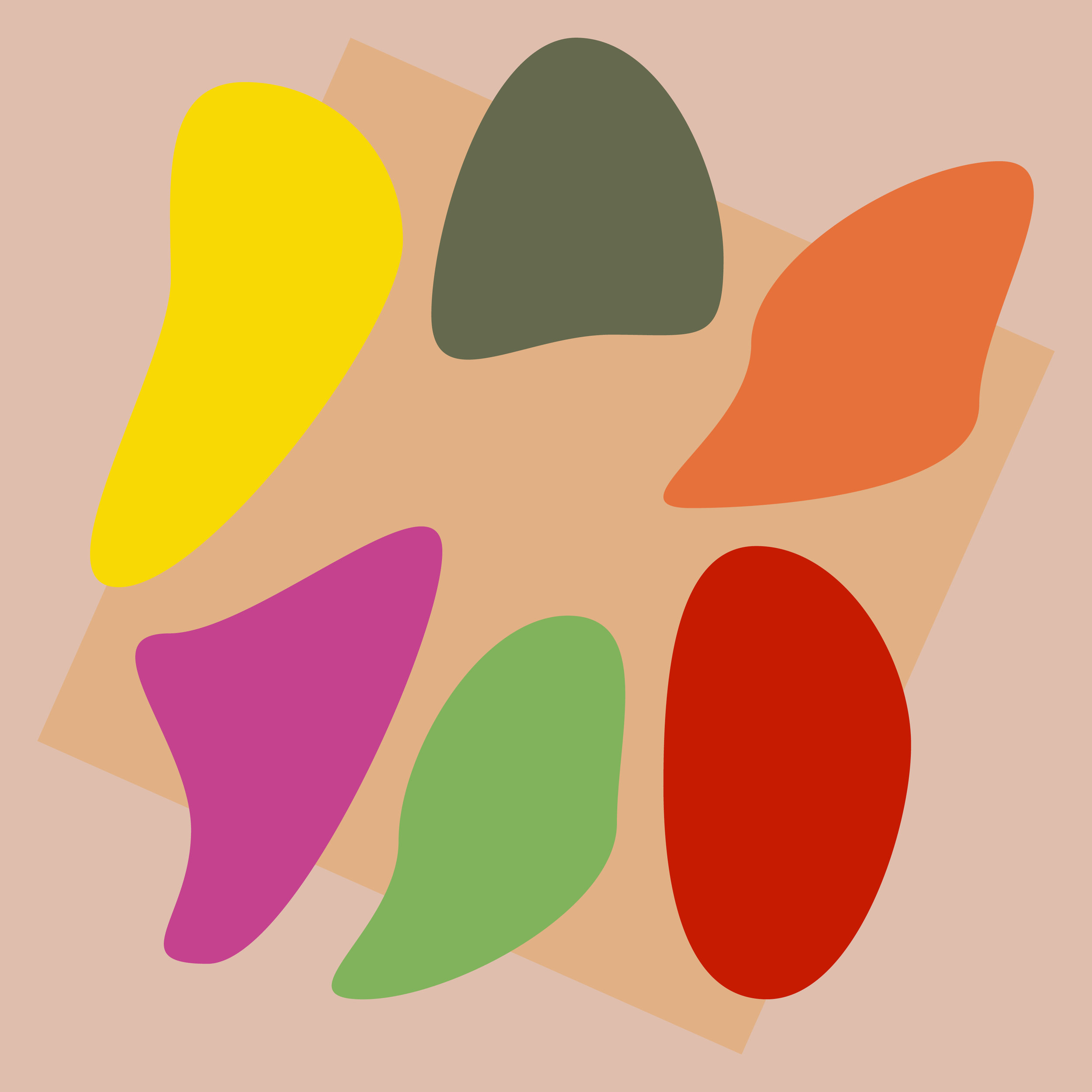 skin with accents shapes--3.jpg