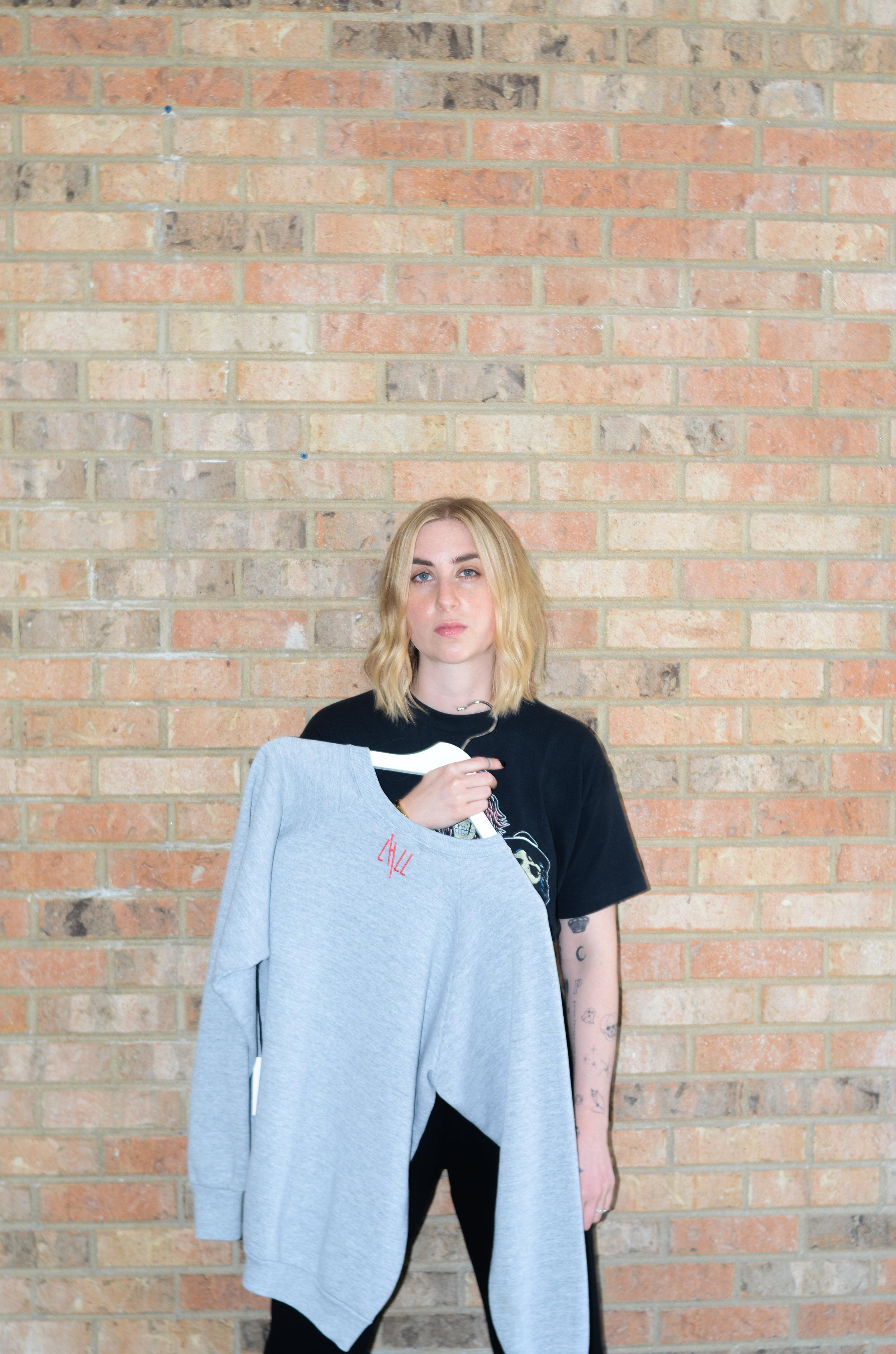 RWA_Streetwear-41.jpg