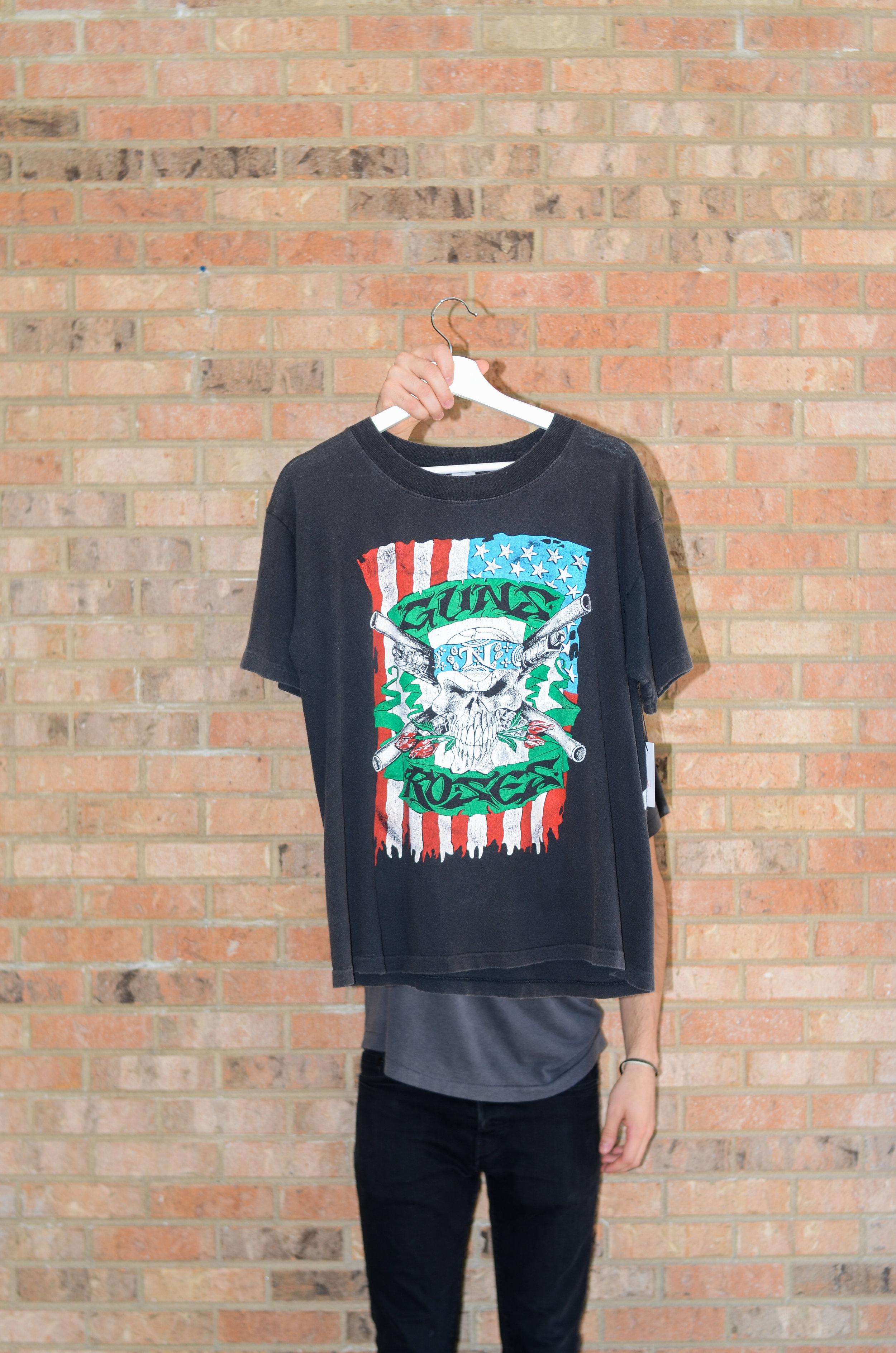 RWA_Streetwear-44.jpg