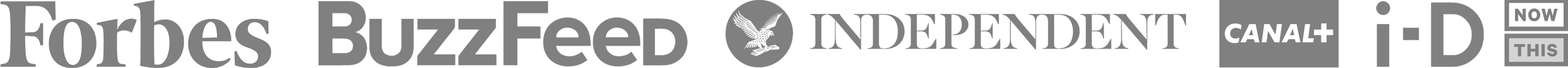 TWB_Press_logos.png