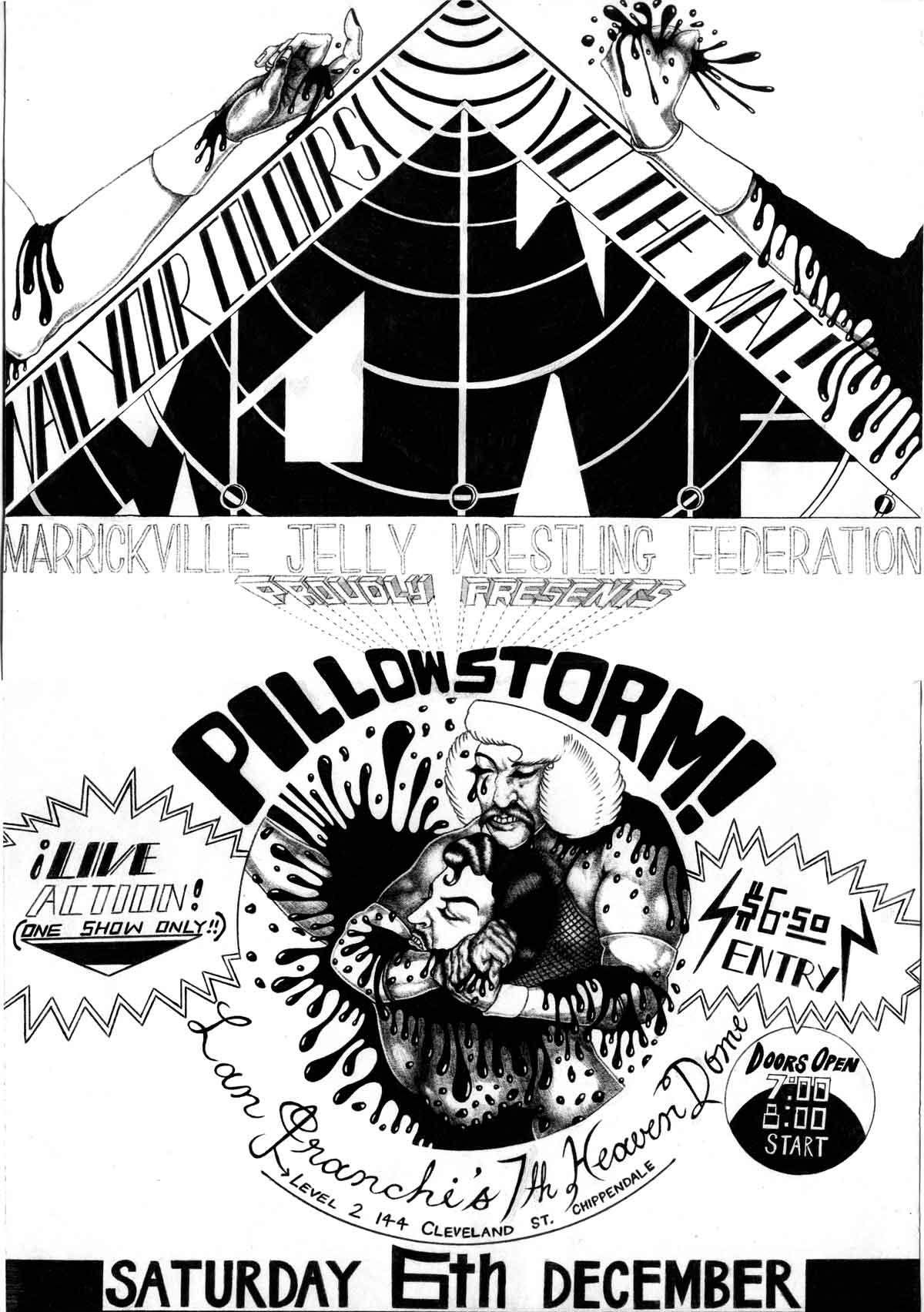 MJWF-PILLOWSTORM_Hana-Shimada.jpg