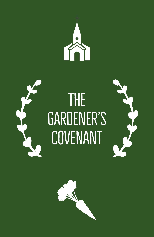 The Gardener's Covenant.JPG