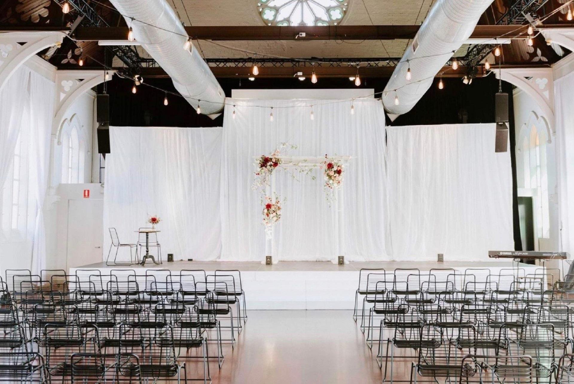 Beautiful church wedding.jpg