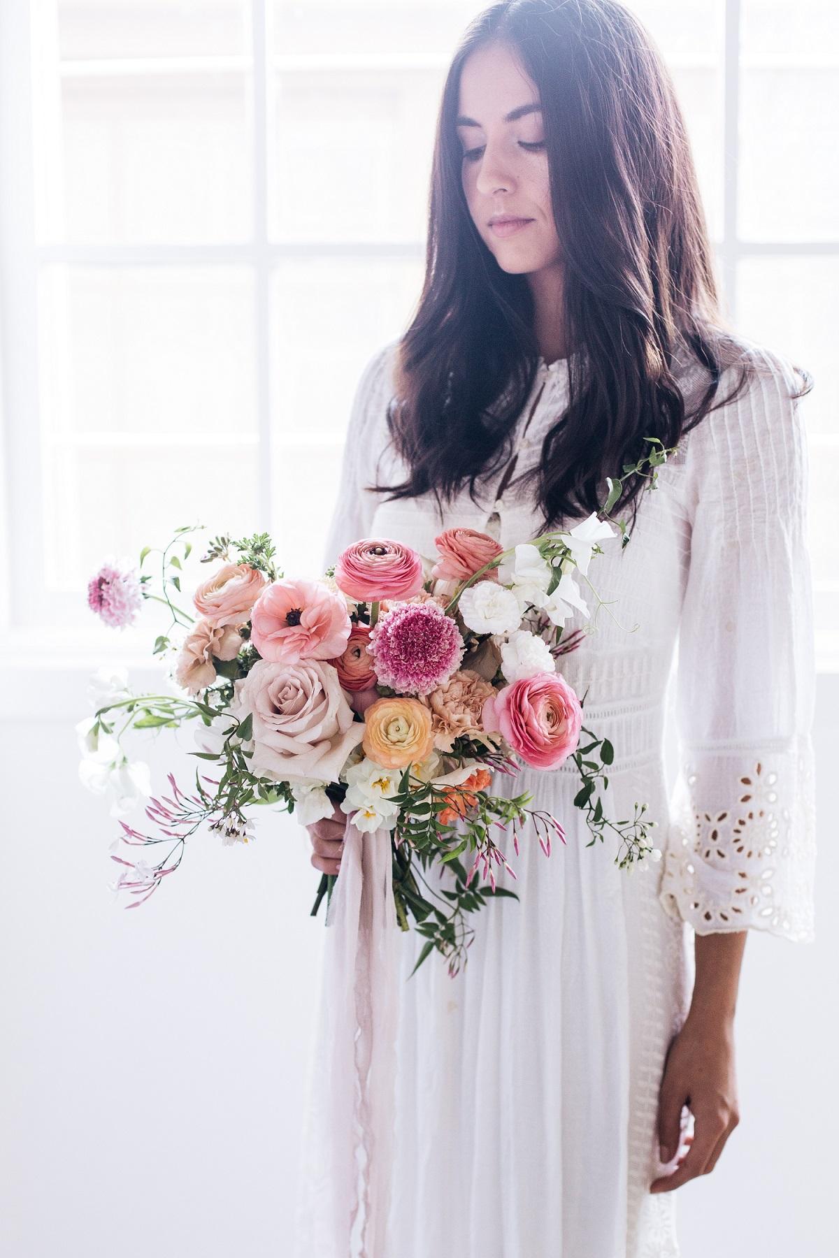 Romantic spring bridal bouquet.jpg