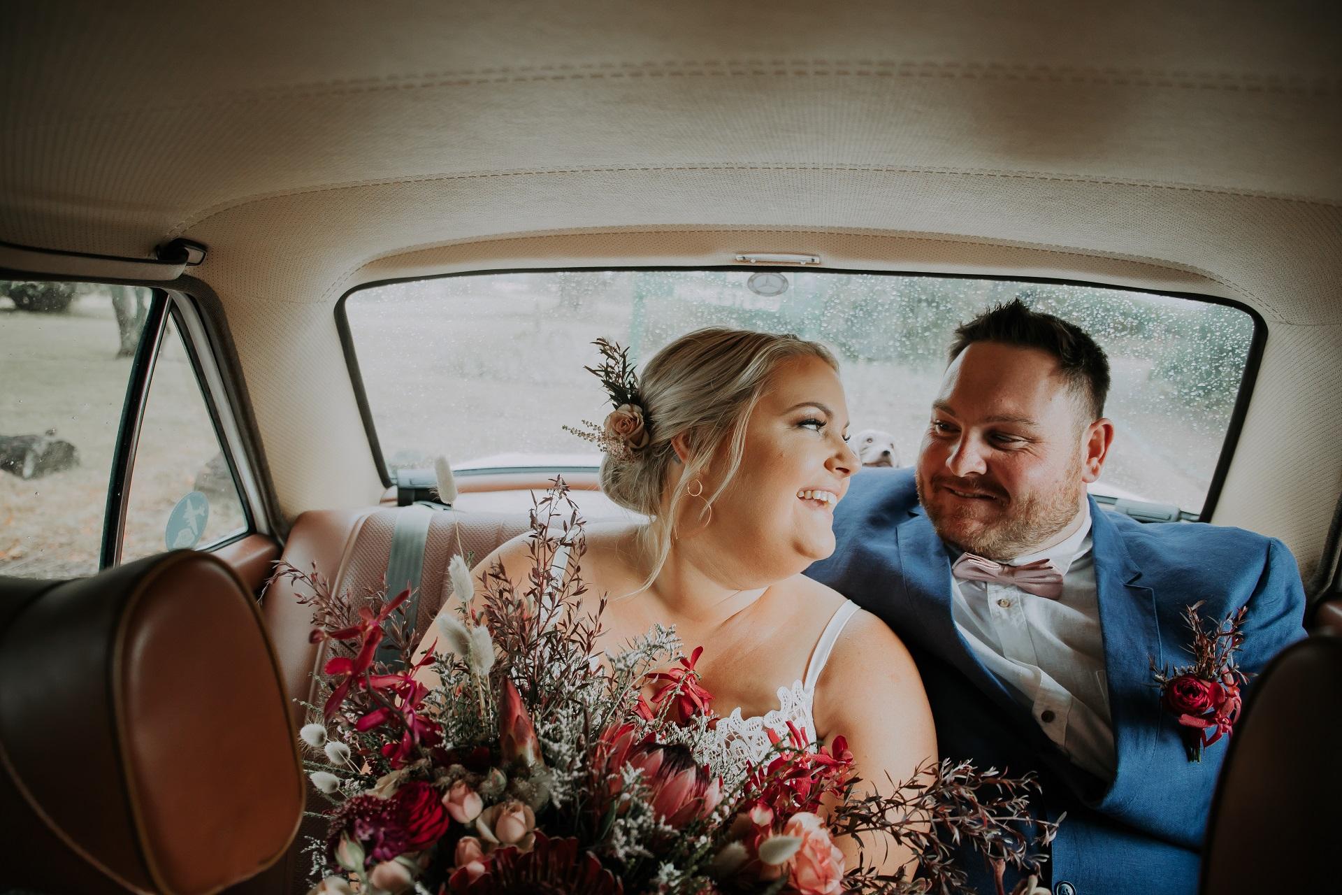 Romantic rustic bridal bouquet.jpg