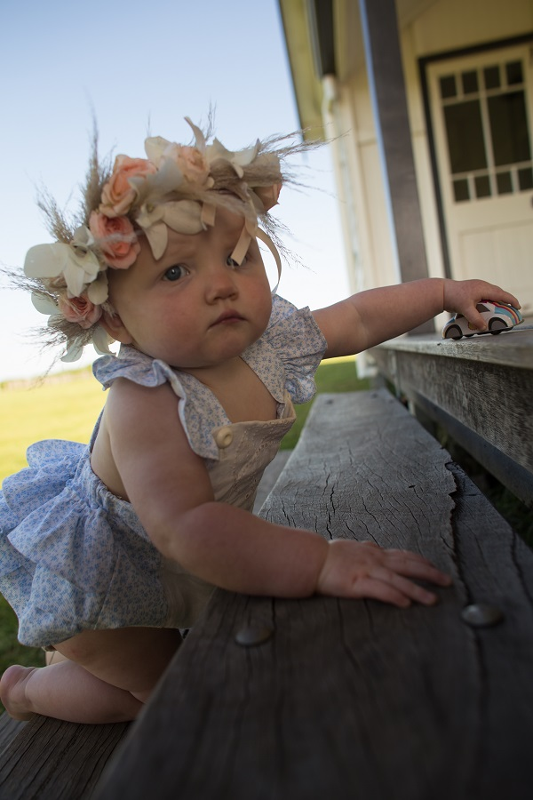 Boho flower girl flower crown.jpg